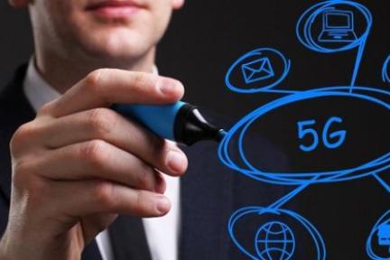 谁将引领5G标准?
