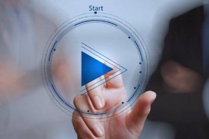 未来3到5年将是中国超高清视频产业发展的战略机遇期