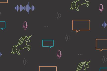 2019语音技术报告:语音经济规模将超移动应用
