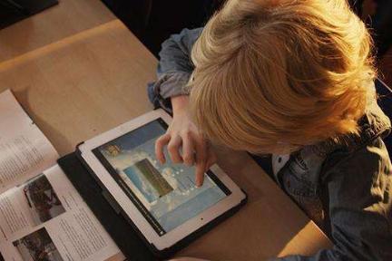 赚不来快钱的下沉市场,在线教育该怎么玩?