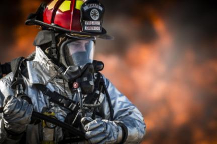在读学员超过5万人,消防工程师在线职业教育平台「昂程教育」获近亿元A轮融资
