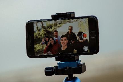 云技术与智能化加持 视频通信业爆发增长