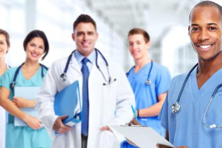 36氪首发 |汇集1万多名医做健康科普,「有来医生」获数千万元A轮融资