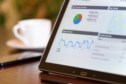 软件SaaS化大势所趋,信息化演进背景下潜在市场空间巨大
