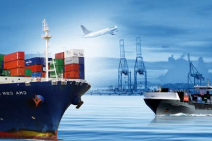 东南亚跨境物流如何做到低成本高时效?