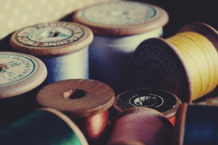 """「智纺网」:工厂匹配+智能制造+集中采购,聚焦纺织服装产业""""新制造"""""""