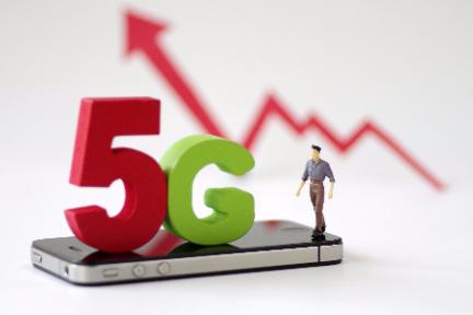 对话星瀚资本创始人杨歌:5G时代的投资机会在哪?