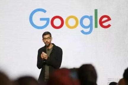 """谷歌做了个""""纸手机"""",或是健康领域的行为艺术"""