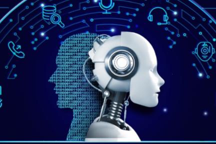 36氪首发 | 推出全双工全场景AI呼叫中心,「竹间智能」完成4500万美元B+轮融资