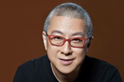 36氪专访 古永锵:内容行业平台化的机会没有了