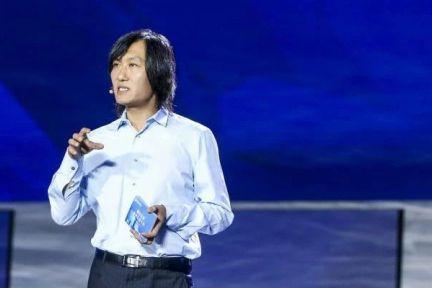 5G带来飞跃性质变:孙忠怀详解视频行业突围关键点