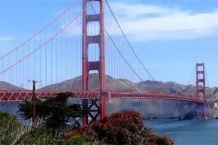 硅谷、圣何塞、旧金山,ToB类科技公司都在哪安营扎寨?