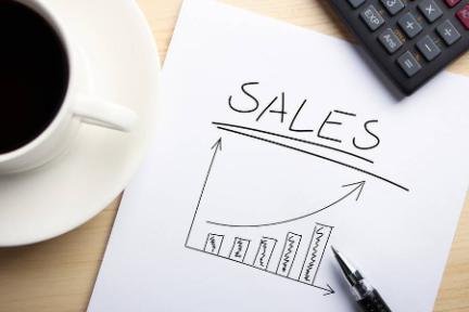 解决To B企业销售痛点,「询盘云」为外贸行业提供营销全流程SaaS