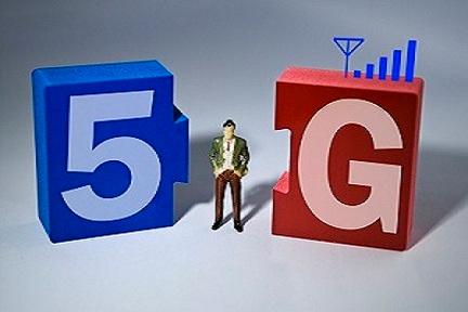 加速网络规模部署,广州联通拟全年建5G基站超7000个