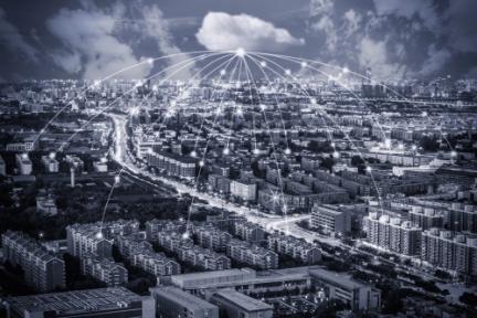 「易捷行云EasyStack」获中国系统数亿元融资,将共同建设现代数字城市能力中枢