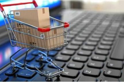 从弱关系到强关系,零售数字化就真的能打通数字与现实?