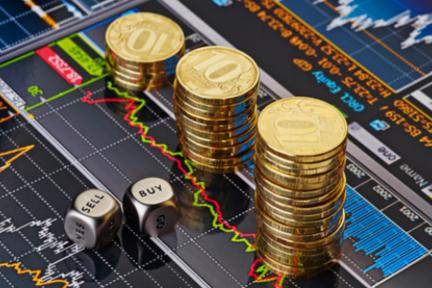 芝加哥期权交易所暂停比特币期货合约市场,网友直呼:ETF不能再拖啦