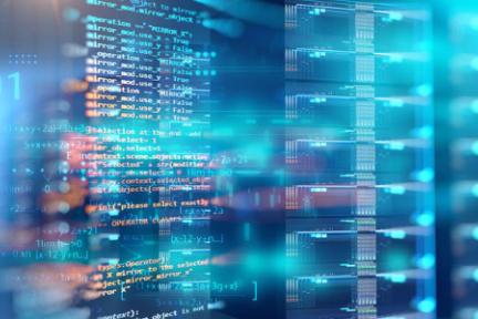 江苏省电信和互联网行业 数据安全联盟成立