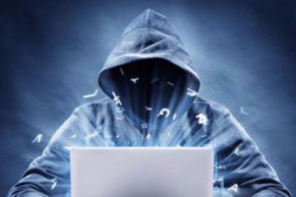 如何用增长黑客的方式解决用户流失问题?