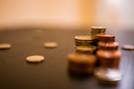 从1.0到3.0,互联网券商的变迁中盈路证券如何独辟蹊径