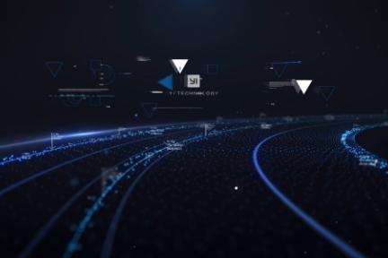 小蚁科技YI智慧店AI赋能,未来的世界小而美