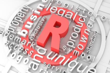 微软和安永会计师事务所合作推出版权区块链工具