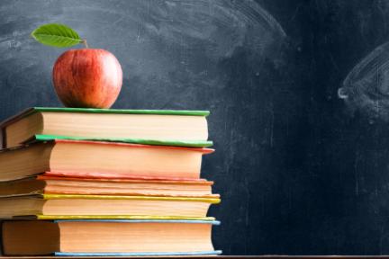 易参2019教育行业研究:一个To VC时代的终结