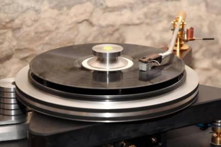 音乐资讯_腾讯音乐要上市,带您了解流媒体音乐行业_详细解读_最新资讯 ...