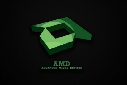 "AMD财报解读:营收创新高却难达市场预期,pk""双英""风头不再?"