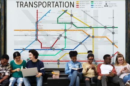 整合公路客运站广告媒体,「玖众传媒」获京东数科数千万元战略投资