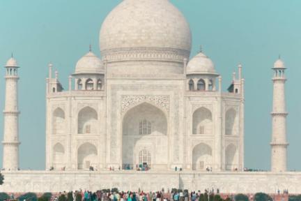 出海日报 | Grab 1.03亿美元投资印度经济连锁酒店OYO;2018年1-11月印度私募风投金额再创历史新高