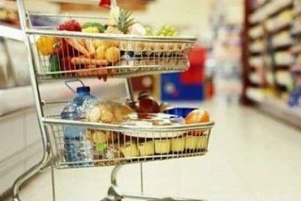 """退出""""烧钱""""的新零售,超市赚钱的思路该变了"""