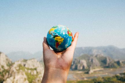 整合所有功能,google帮你成为自己的旅行社
