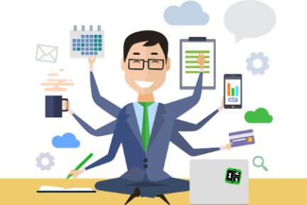 """顶尖技术团队是如何定义""""产品经理""""的?"""