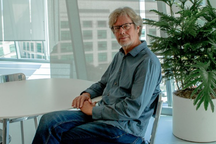Python之父宣布退休,但Python仍在吞噬世界