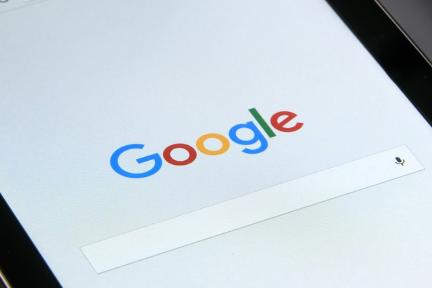 著名分析师:为什么谷歌搜索抓住了移动互联网时代?