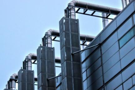 【蓝领日志】复盘「我的打工网」+ 探访昆山,我认为制造业蓝领行业有跑出生态级别企业的机会