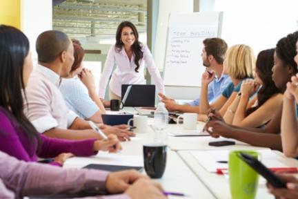 创投思考:什么是新职业教育?