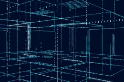 36氪首发 | 「企保科技Qibot」获蓝驰创投数千万元 A 轮融资,以AI机器人切入保险行业全环节服务