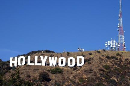 好莱坞为什么不敢做原创了?