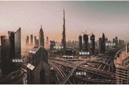 研发AIoT全栈技术,「澎思科技」2020年将重点发力AI toB业务 | 新基建创业2020