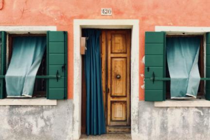 风口之后年增长率仍保持30%,「好屋」如何打造房产经纪服务平台?