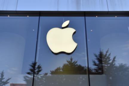 8点1氪 | 星巴克第三财季业绩超预期;苹果10亿美元收购英特尔调制解调器部门;日产汽车全球裁员逾万人