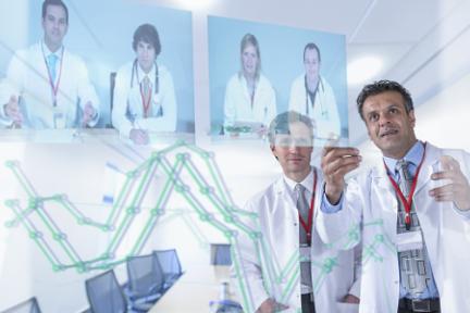 如何推进专科医疗服务?「首佑医学科技」以数据为纽带探索脑疾病领域