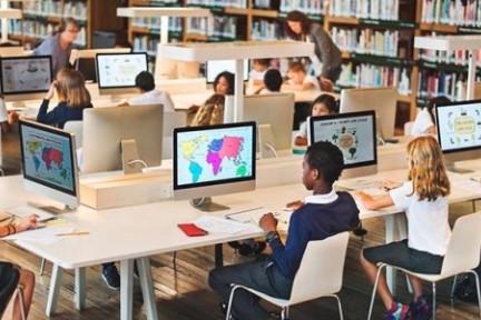 不好赚的起跑线经济,少儿编程教育何时成长出巨头?