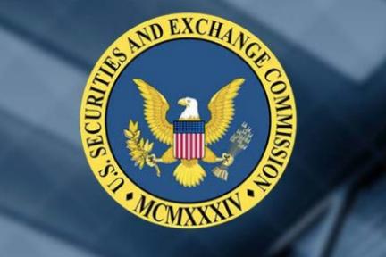 那些被SEC起诉的ICO项目,最后有赢了的吗?