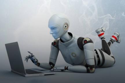 """著名分析师 Benedict Evans:如何才能真正理解""""机器学习""""?"""