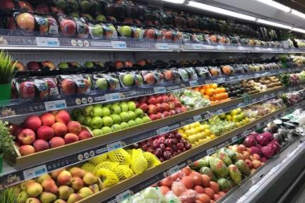 超市经营18大通病,附解决方案
