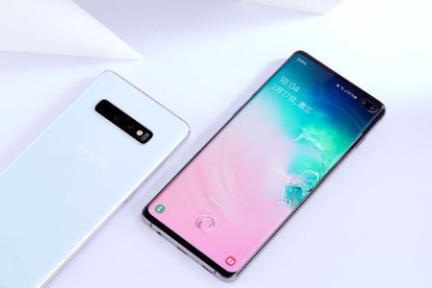 中国三星用户什么时候能用上5G,终于有谱了