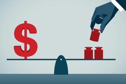 36氪独家 | 「比财」完成 1 亿元 B 轮融资,将引入场景及流量合作伙伴
